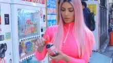 Lo de Kim Kardashian con el Photoshop NO fue un error