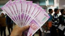 Bank FD vs POMIS vs SCSS vs PMVVY: Where to invest for maximum interest rate, regular income?