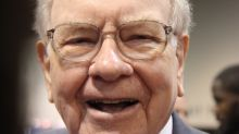 3 Warren Buffett Stocks Worth Buying Now