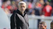 Foot - Amical - Rennes battu par Levante en match de préparation