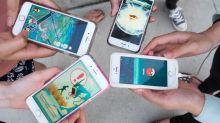 《Pokémon GO》憑短短兩年時間賺將近 20 億美元