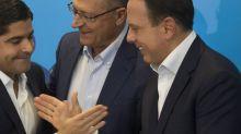 PSDB e DEM negociam apoio mútuo nas eleições de Rio e São Paulo