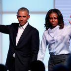 Biden readies running mate reveal, Obamas to address Dem convention