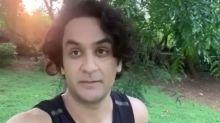 Vikas Gupta Came In Support Of Ankita Lokhande and Gives befitting Reply To Shibani Dandekar