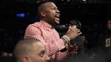 Desperate McGregor remains a pawn in Mayweather's promotional game