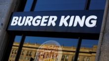 Burger King's India unit looks to raise 4 billion rupees in IPO