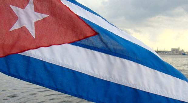 Netflix in Cuba costs a third of the average monthly wage