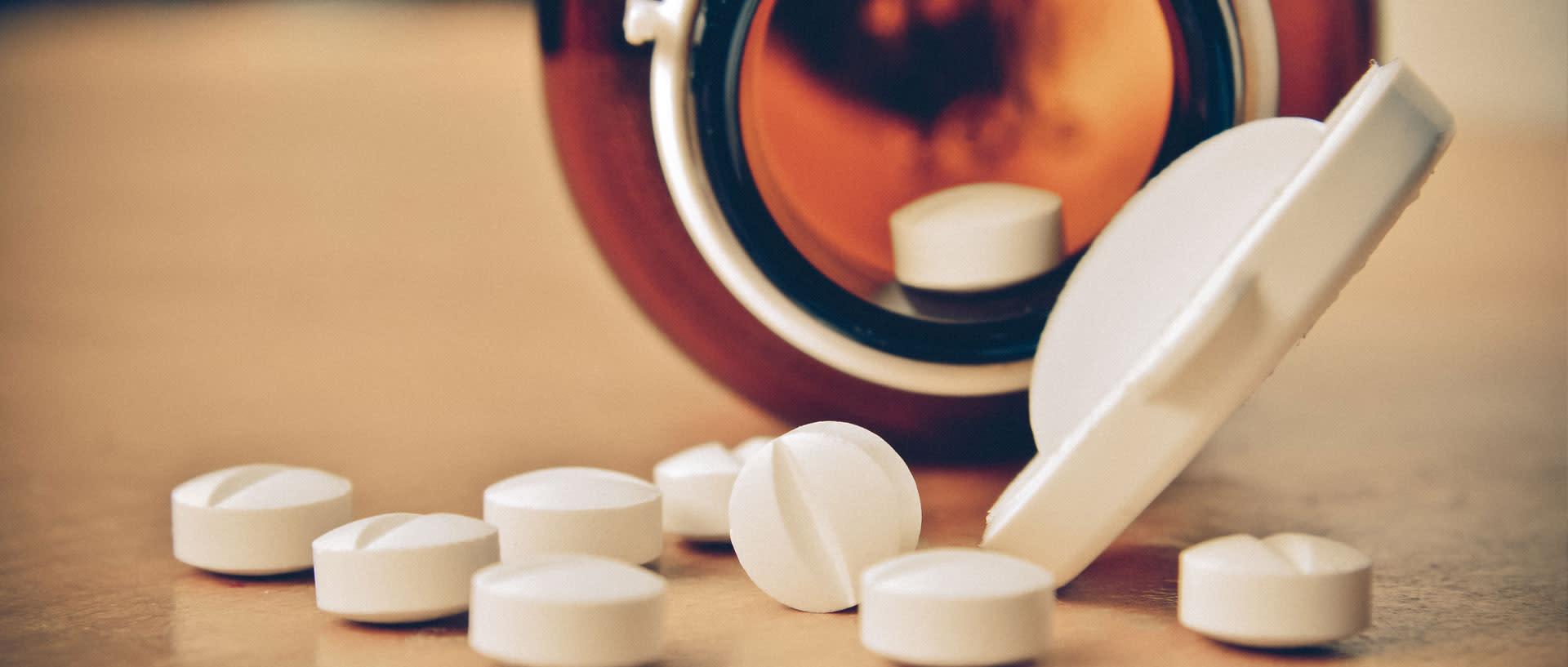 Should I Take A Daily Aspirin To Prevent Colon Cancer