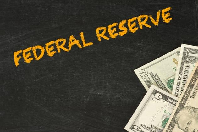 Fed's Powell, Williams: Override the Models, Cut Rates and Do it Swiftly