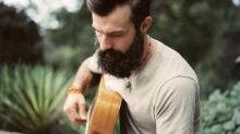 The Low-Maintenance Guide to Growing a Beard