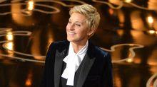 Ellen DeGeneres, la caída de un mito televisivo