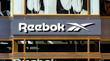 Reebok's back-to-school sale is here: Save 40% off select sneakers and apparel
