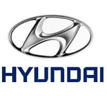 2009 Hyundai Elantra Touring to feature USB port