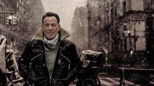 Bruce Springsteen: le retour de l'ami américain