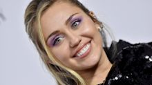 Miley Cyrus Teased Her New Album With Throwback 'Hannah Montana' Music