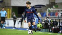 Foot - ANG - Premier League : première pour Rayan Aït-Nouri avec Wolverhampton