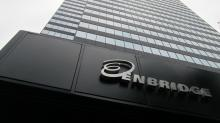 Enbridge Inc.'s Dividend and Growth Look Attractive