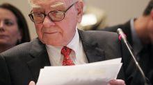 A few major topics were missing from Warren Buffett's latest annual letter