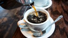 Could just the smell of coffee be enough to give your brain power boost?