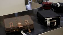 The Death of Free Checked Airline Baggage