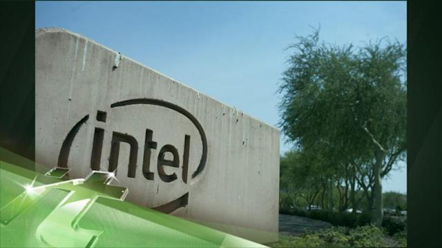 Latest Business News: Intel Misses In Q2 2013, Reports EPS Of $0.39 And Revenue Of $12.8 Billion