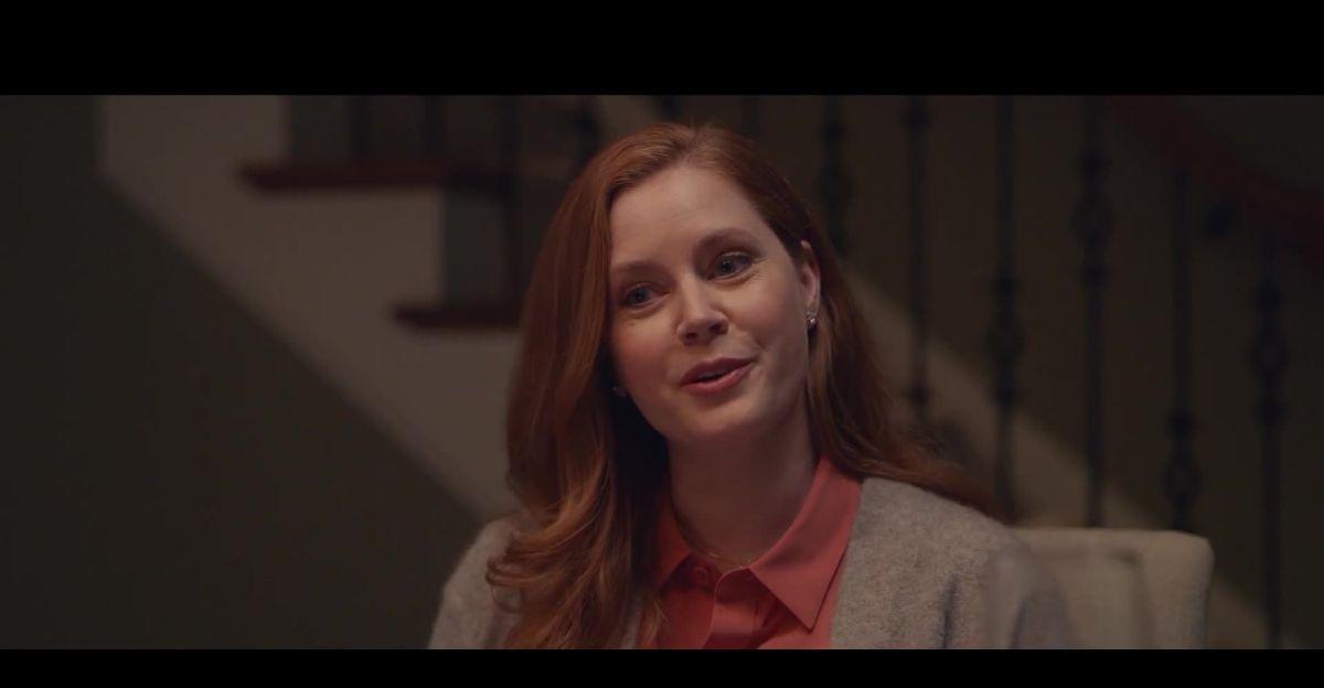 Review: Broadway adaptation 'Dear Evan Hansen' is a well ...
