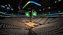Utah Jazz first NBA team to implement layoffs amid coronavirus hiatus