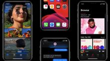 There's a huge iPhone bug in the latest iOS 13 beta that you really need to know about