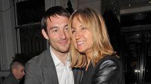 Loose Women's Carol McGiffin, 58, reveals secret marriage to Mark Cassidy, 36