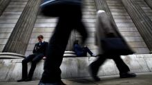 BoE to wait and see; growth, inflation, Brexit key - Reuters poll