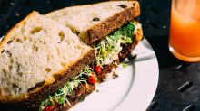 Why Your Daily Sandwich Could Be Derailing Your Diet