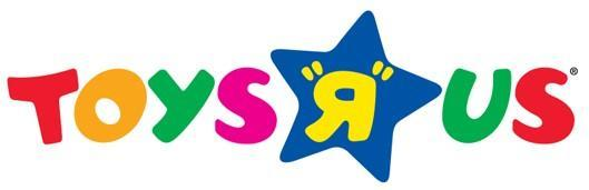 Toys R Us restocking PS4, Xbox One in time for Black Friday