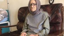 'General Suhaila': Afghanistan's famous female surgeon dies at 72