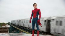 Spider-Man: Homecoming will have several post-credits scenes 'worth sticking around for', says director