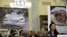 Honda anuncia primeiro acidente fatal provocado por airbag no Brasil