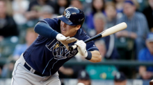 Fantasy Freak Show Podcast: How good is Corey Dickerson?