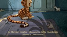 Amazon Publishing Announces Amazon Crossing Kids, an Imprint for Children's Books in Translation