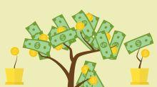 4 Profitable Stocks Boasting Amazingly High Net Income Ratio
