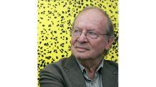 Fallece el cineasta checoslovaco Ivan Passer