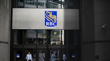Royal Bank, BMO Set Aside Record Provisions for Soured Loans