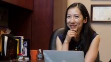 Dr. Leana Wen Is Officially Out as President of Planned Parenthood