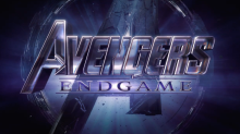 'Avengers 4' trailer finally drops, title confirmed as 'Avengers: Endgame'