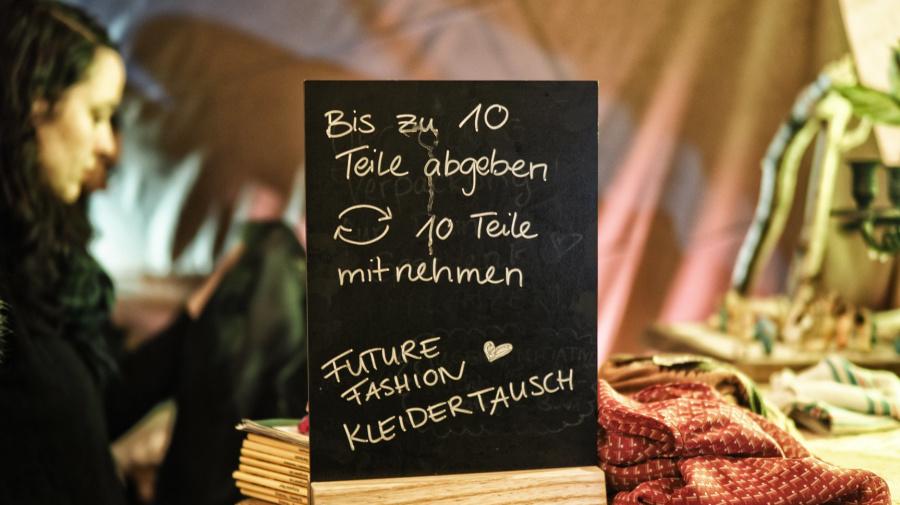 Nicht verpassen: Das sind die 10 coolsten Weihnachtsmärkte in Deutschland