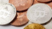 Bitcoin Cash – ABC, Litecoin and Ripple Daily Analysis – 15/11/19
