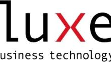Deluxe President and CEO to Participate in J.P. Morgan, Sodoti Virtual Conferences in March