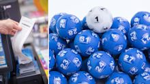 Powerball draw 1295: The lucky numbers you need to win $30m