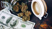 "Aurora Cannabis Raises $125 Million in ""Bought Deal"" Financing Arrangement"