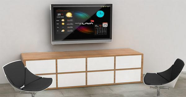People of Lava launches Scandinavia Android TV, melts home theater hearts and wallets