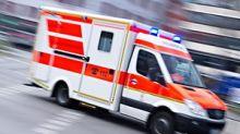 Köln-Vingst: Siebenjähriges Kind angefahren – Frau stellt sich der Kölner Polizei