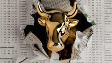 The Bull Market Isn't in Danger of Ending Yet